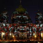 Berliner Dom zum FoL 2008