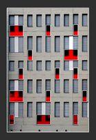 Berliner Fassade