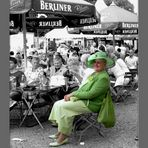 Berliner Grüne