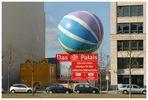 Berliner Impressionen (2)