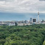 Berliner Impressionen (67)