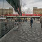 Berliner Impressionen (77)
