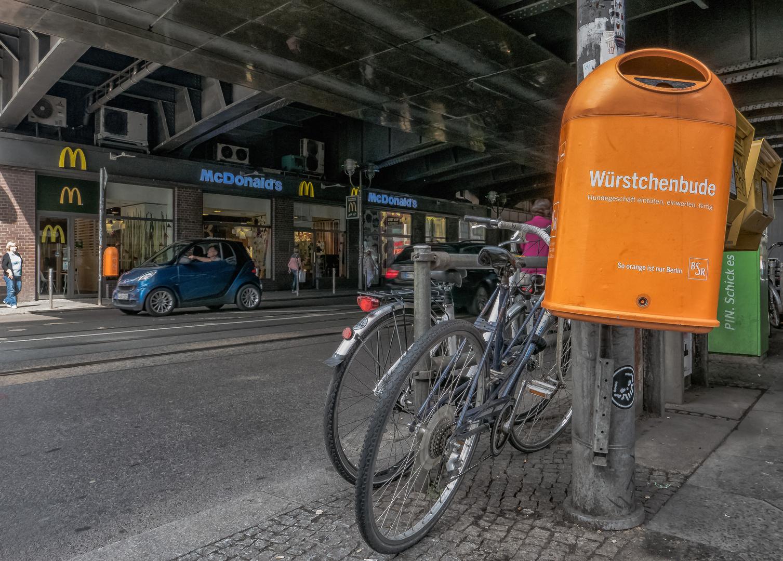 Berliner Impressionen (79)