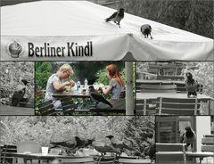 Berliner Kindl ....