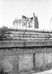 Berliner Mauer (1)
