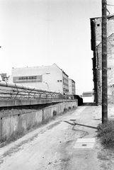 Berliner Mauer (2)