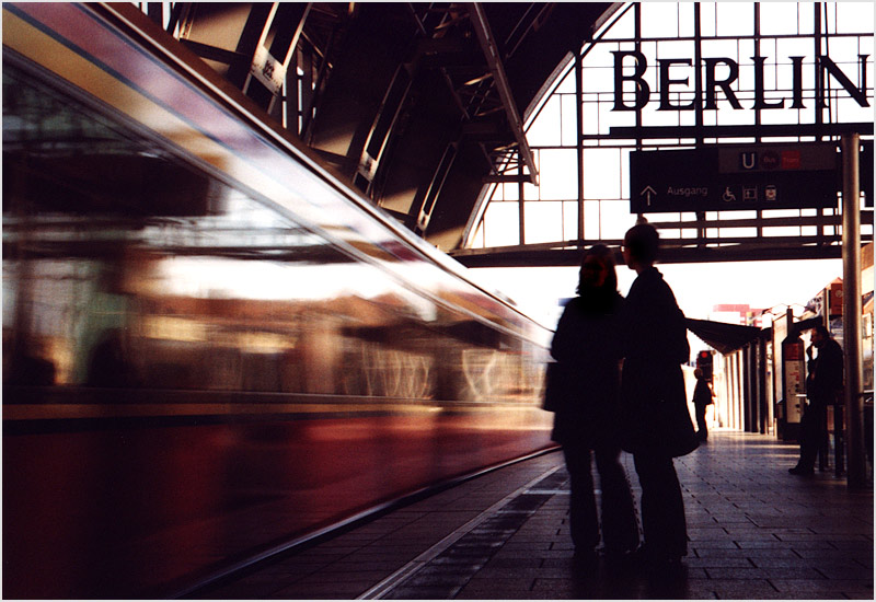 berlin(er morgenpost)