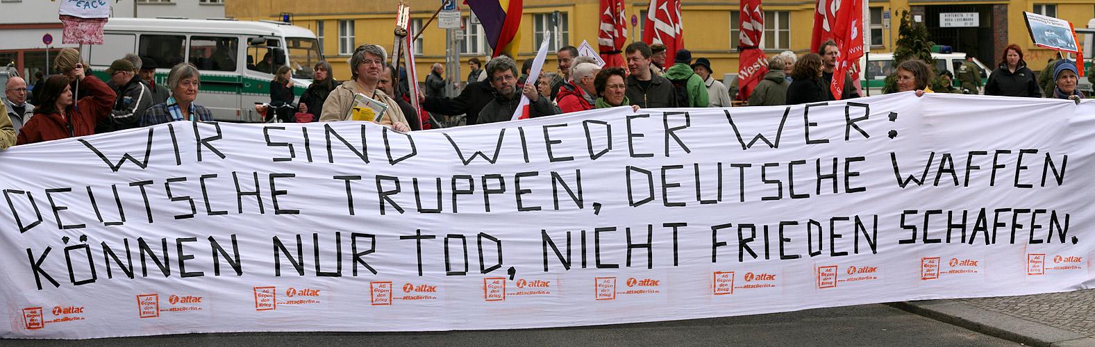 berliner ostermarsch 07