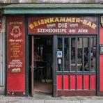 Berliner Pforten (6)
