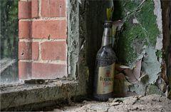 --- Berliner Pilsner ---