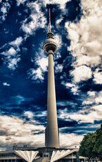 Berliner Spargel