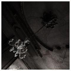 Berliner Spiegelsaal V