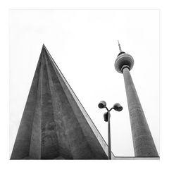 Berliner Spitzen