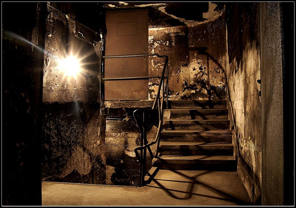 berliner unterwelten foto bild berlin motive bilder. Black Bedroom Furniture Sets. Home Design Ideas