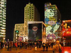 Berlin/Festival of Lights