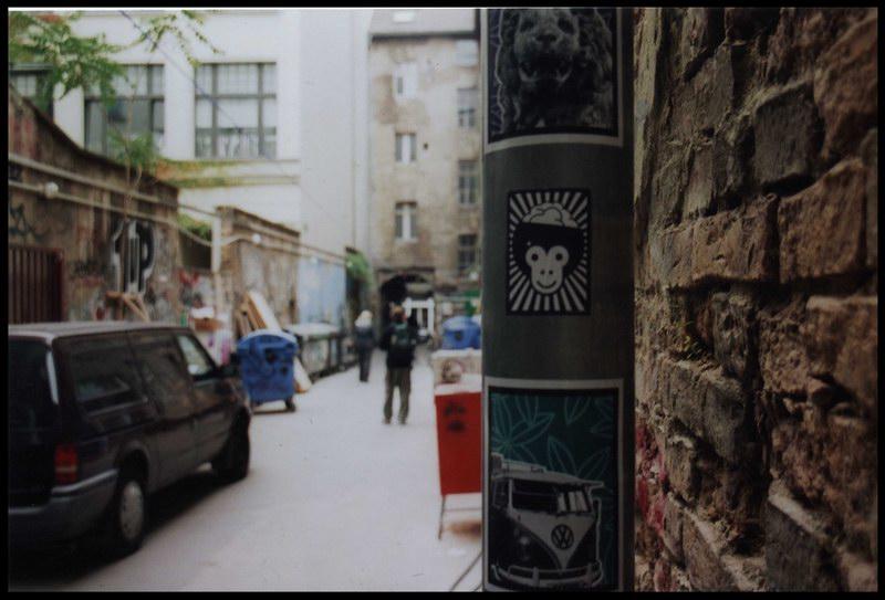 BerlinMittePart I