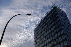 Berlino_06venti13