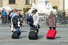 Berlintouristen