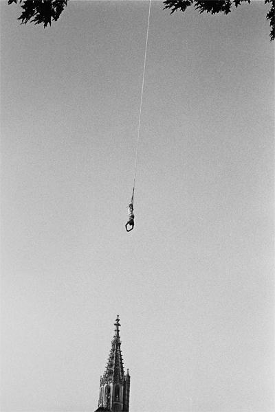 Bern, 07.09.1991