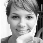 Bernadette Emsenhuber