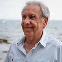 Bernard Babin