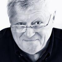 Bernard Morel