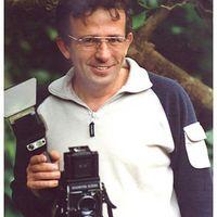 Bernd Attner
