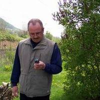 Bernd Becker (Amstetten)