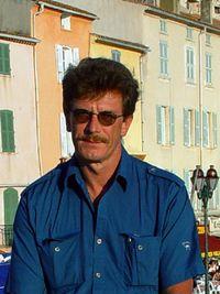 Bernd Binder