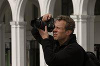 Bernd Bleichroth