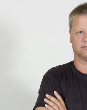 Bernd Brügging