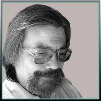 Bernd Dillmeier