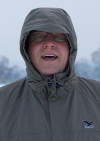 Bernd Flicker