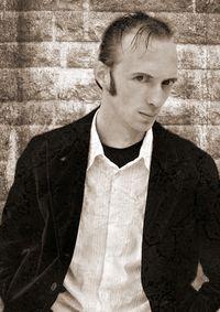 Bernd Focken