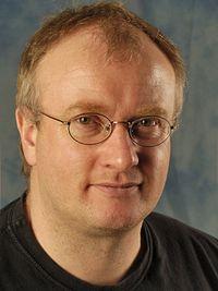 Bernd G. Schmidt