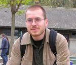Bernd Halmetschlager
