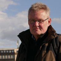 Bernd Hasch