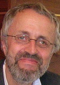 Bernd Hermann