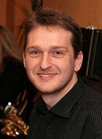 Bernd Hettenkofer