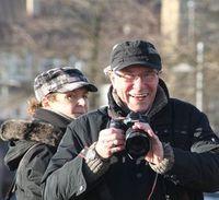 Bernd Hinterthan