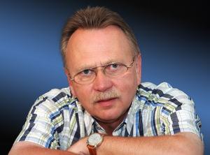 Bernd Hohnstock