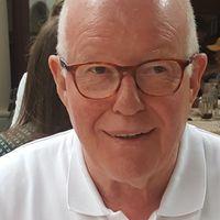 Bernd Iker
