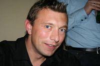 Bernd Keim