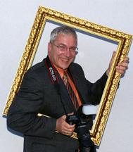Bernd Knopp