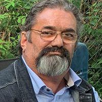 Bernd Kühne