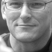 Bernd Leitner