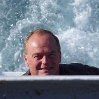 Bernd Loske