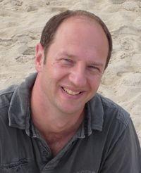 Bernd Lüder