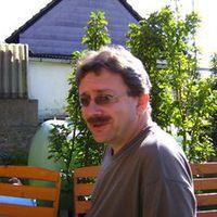 Bernd Matheis