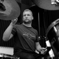 Bernd MeierDrum